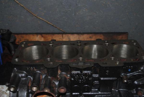 szlif-cylindrow